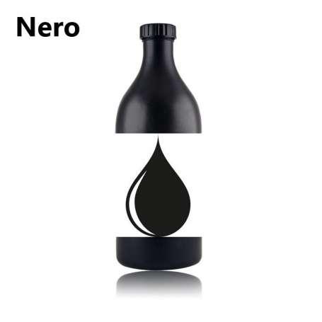 Bottiglia Toner Brother Nero