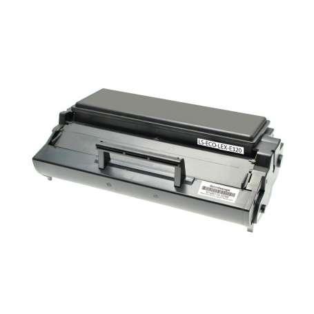 Toner Compatibile Lexmark E320, E322