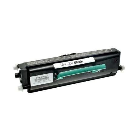 Toner Compatibile Lexmark E350d