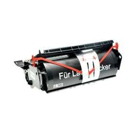 Toner Compatibile Lexmark T630, T632,T634