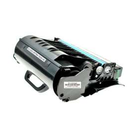 Toner Compatibile Lexmark T650, T652, T654