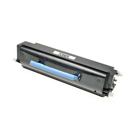 Toner Compatibile Lexmark X340, X342