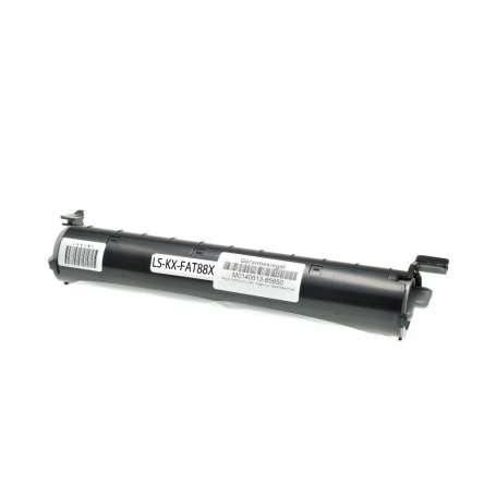 Toner Compatibile Panasonic KX-FAT411X, KX-FAT88X, KX-FAT92X