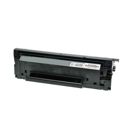 Toner Compatibile Panasonic UG 3350