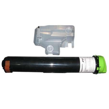 Toner Compatibile Panasonic DQ-TU10J-PB