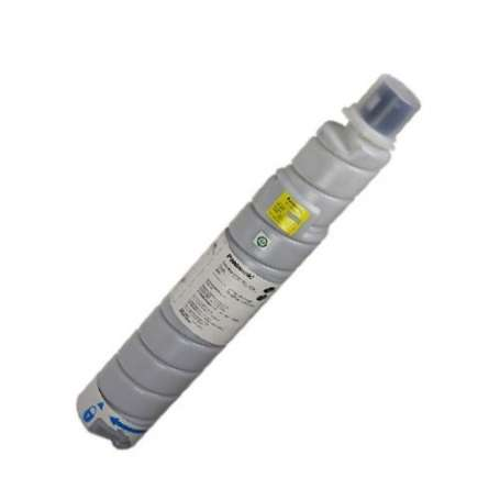 Toner Compatibile Panasonic DQ-TU10C Kit