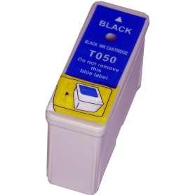 Cartuccia Compatibile Epson T050 Nera