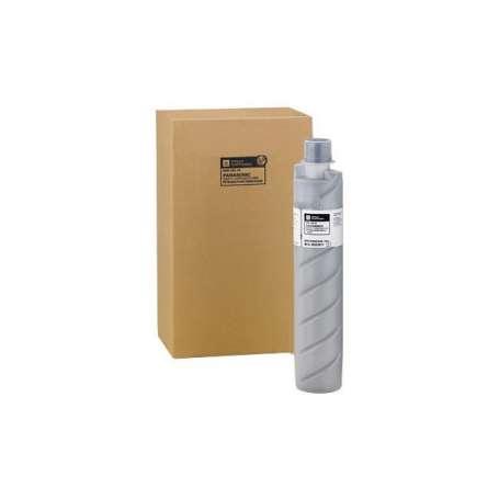 Toner Compatibile Panasonic FPD450, D600, D605