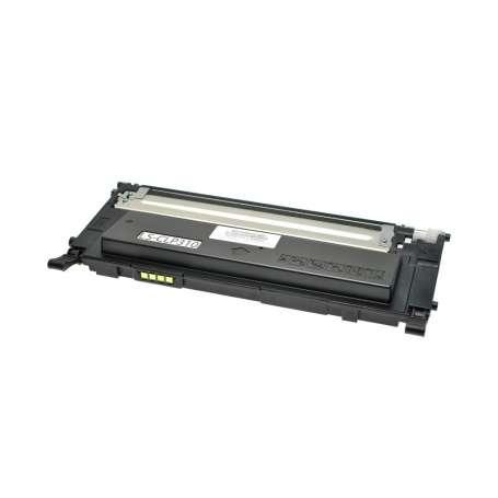 Toner Compatibile Samsung CLP 310, CLT-K4092S Nero