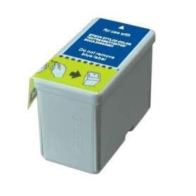 Cartuccia Compatibile Epson T051 Nera