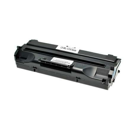 Toner Compatibile Samsung ML 1210, SF5100D3
