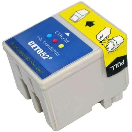 Cartuccia Compatibile Epson T052 Colore