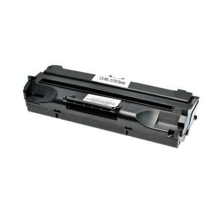 Toner Compatibile Xerox Phaser 3110, 3210