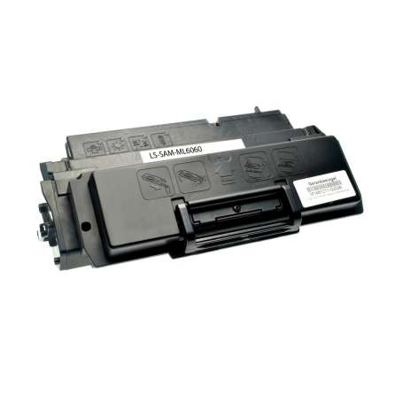 Toner Compatibile Samsung ML 6060