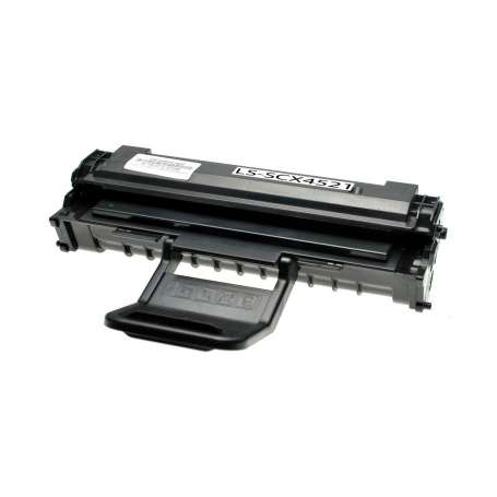 Toner Compatibile Samsung ML 1610, ML 2010, SCX4521F