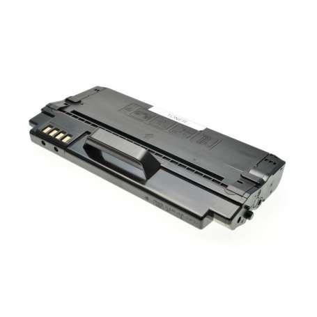Toner Compatibile Samsung ML 1630, SCX 4500