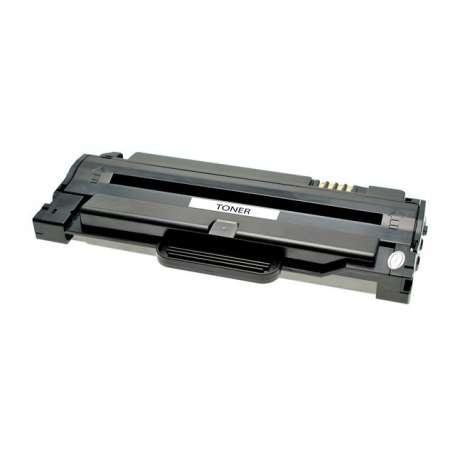 Toner Compatibile Samsung SCX 4623F, MLT D1052L