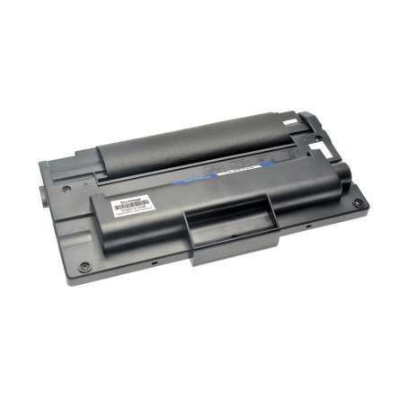 Toner Compatibile Samsung SCX 4720FN