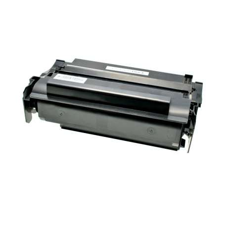 Toner Compatibile Lexmark T420