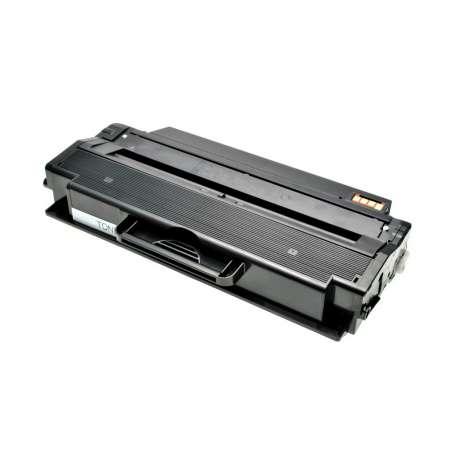 Toner Compatibile Samsung ML 2955ND, MLT-D103L