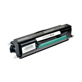 Toner Compatibile Lexmark X203N, X204N