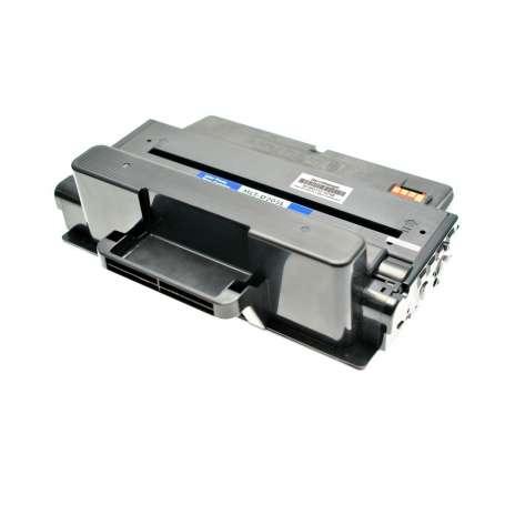 Toner Compatibile Samsung ML 3310ND, MLT D205L