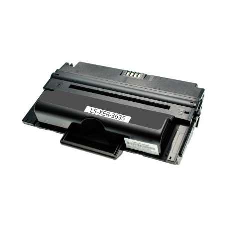 Toner Compatibile Xerox Phaser 3635mfp