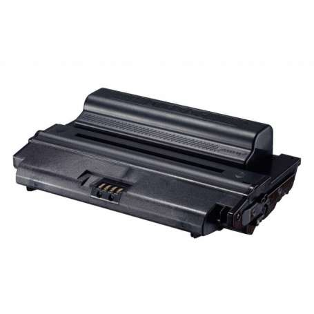Toner Compatibile Samsung ML 3471nd, ML 3470
