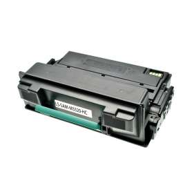 Toner Compatibile Samsung SL-M3820fd, MLT D203E