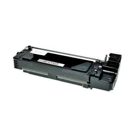 Toner Compatibile Samsung SCX 6320F