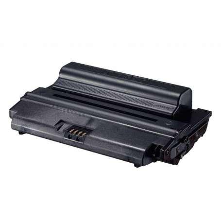 Toner Compatibile Samsung SCX 5635, MLT D2082L