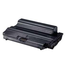 Toner Compatibile Samsung SCX 5530FN