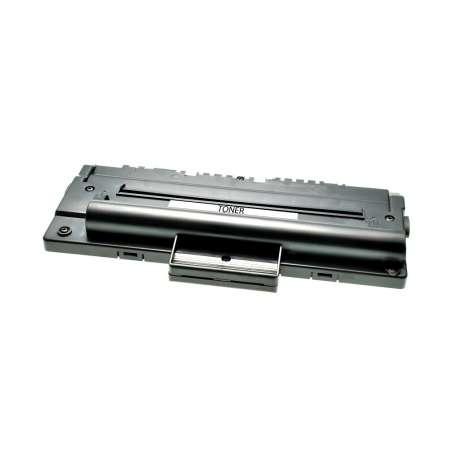 Toner Compatibile Samsung SCX 4300, MLT-D1092S