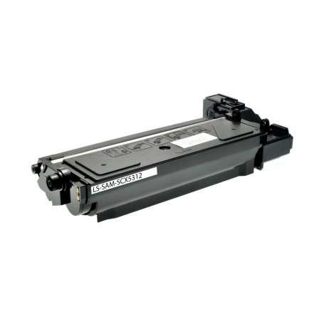 Toner Compatibile Samsung SCX 5312