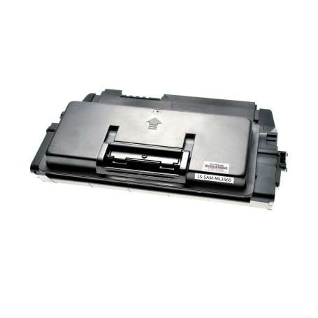 Toner Compatibile Samsung ML 4551ND
