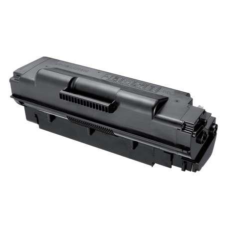 Toner Compatibile Samsung MLT-D307