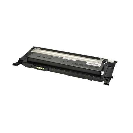 Toner Compatibile Samsung CLP 325 Nero, CLT-K4072S