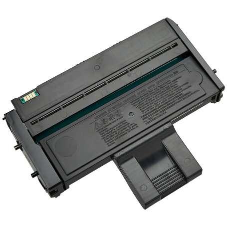 Toner Compatibile Ricoh SP 201n, SP201HE