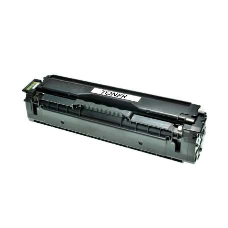 Toner Compatibile Samsung CLP 415, CLT-K504S Black