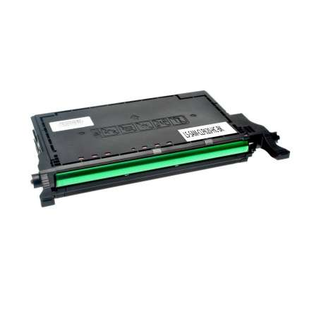 Toner Compatibile Samsung CLP 620nd, CLT-K5082L Black