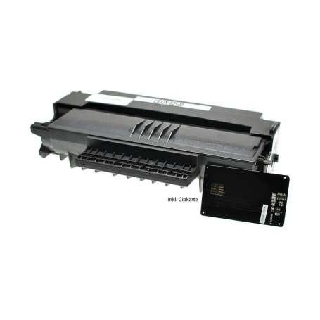 Toner Compatibile Oki B2500 mfp