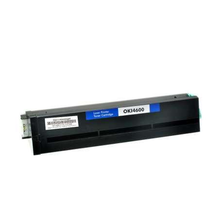 Toner Compatibile Oki B4600