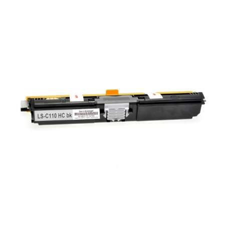 Toner Compatibile Oki C110 Nero