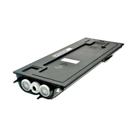 Toner Compatibile Olivetti D-COPIA 253mf, B0979
