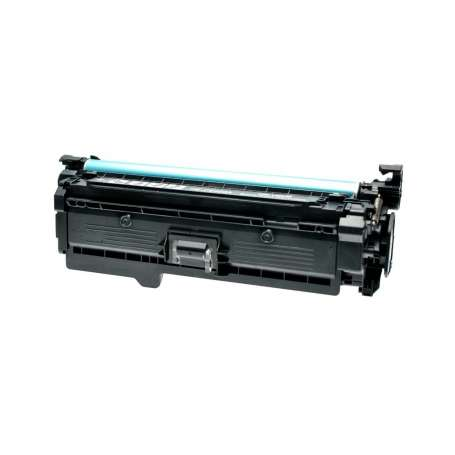 Toner Compatibile Hp M551, CE400X Black