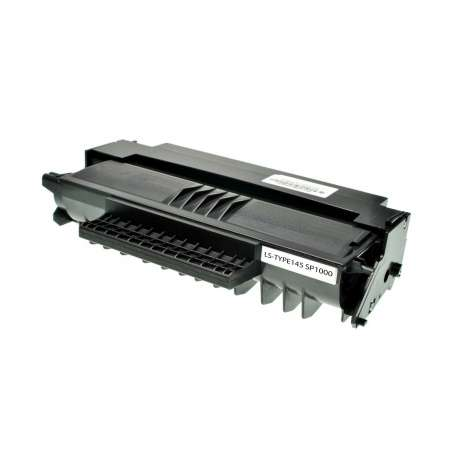 Toner Compatibile Infotec IF 4030