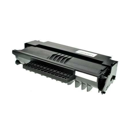 Toner Compatibile Nashuatec F110