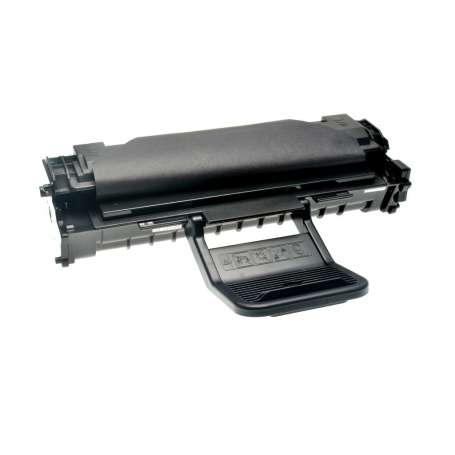 Toner Compatibile Samsung SCX 4725