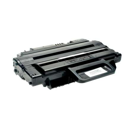 Toner Compatibile Xerox WorkCentre 3210, 3220
