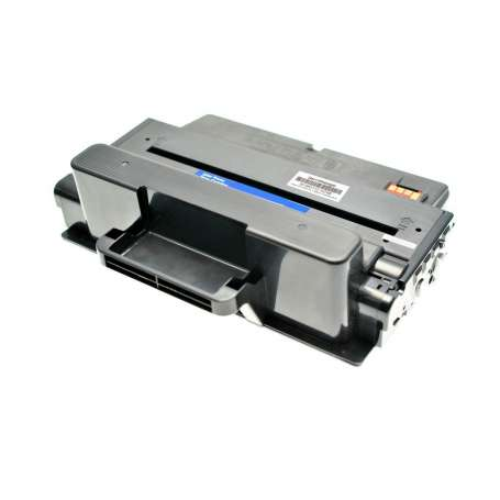 Toner Compatibile Xerox Phaser 3320